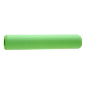 ESI Chunky Chwyt do kierownicy zielony